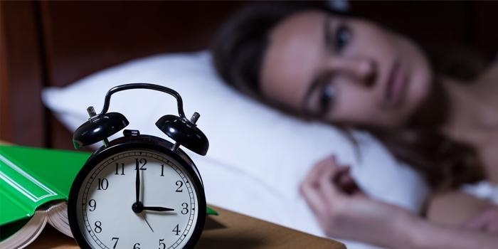 Penyebab, Gejala, Pengobatan dan Orang yang Rentan Insomnia