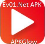 Ev01.Net APK