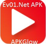 Ev01.Net APK Latest V2.2.0 Free For Android - Download