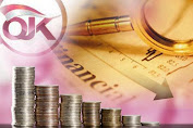 OJK Perpanjang Stimulus IKNB Sampai April 2022