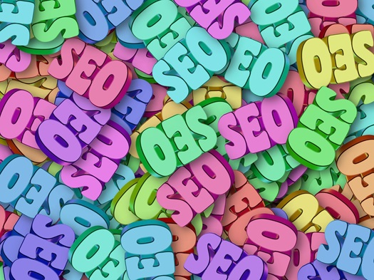 10 Important Tactics To Help You Improve Your SEO
