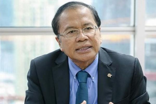 Dewan Moneter Dipimpin Menkeu, Rizal Ramli: Pak Jokowi Kok Sebegitu Mudah Diakali?