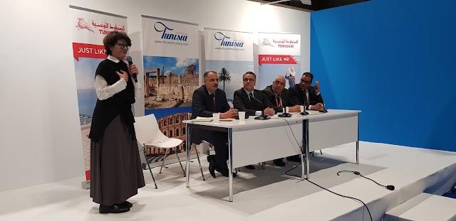 Túnez arranca un nuevo ciclo turístico basado en un lujo sostenible