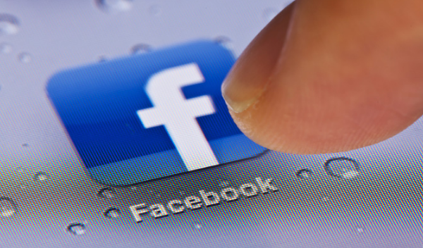 How to Login to Facebook Desktop on Mobile