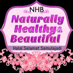Banner Blog NHB, Portfolio, tempahan edit/design/customize blog, tempahan edit blog murah, tempahan design banner blog murah, Tempahan Design Watermark Murah,