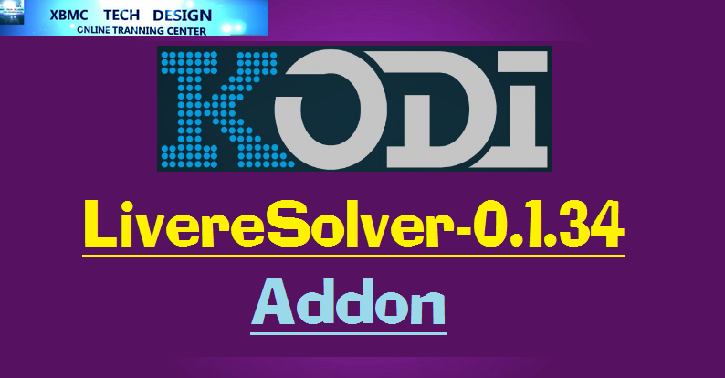 Download Script.Module.Liveresolver-0.1.34 Addon IPTV for Live Tv Download Script.Module.Liveresolver-0.1.34 Addon IPTV For IPTV-Kodi-XBMC