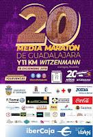 http://calendariocarrerascavillanueva.blogspot.com/2019/10/20-media-maraton-guadalajara.html