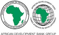 18  International Job Vacancies at African Development Bank Group (AfDB)
