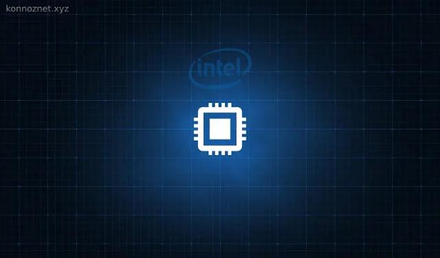 كيف خسرت إنتل 10 مليارات دولار Intel
