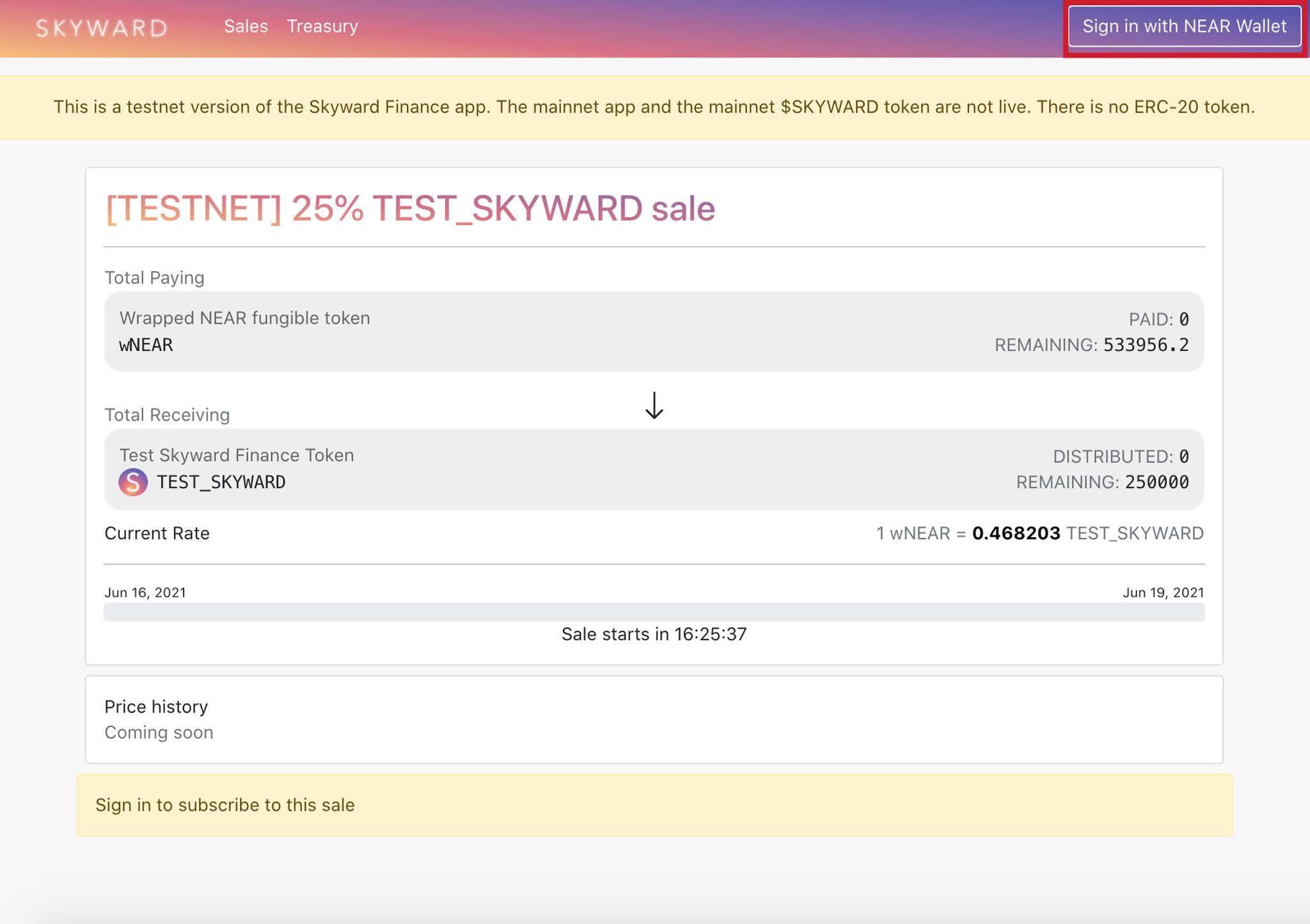 skyward-testnet-1