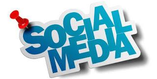 Cara Mendapatkan Manfaat Dari Sosial Media Yang Benar