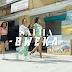 VIDEO | Salha – Bweka | MP4 DOWNLOAD