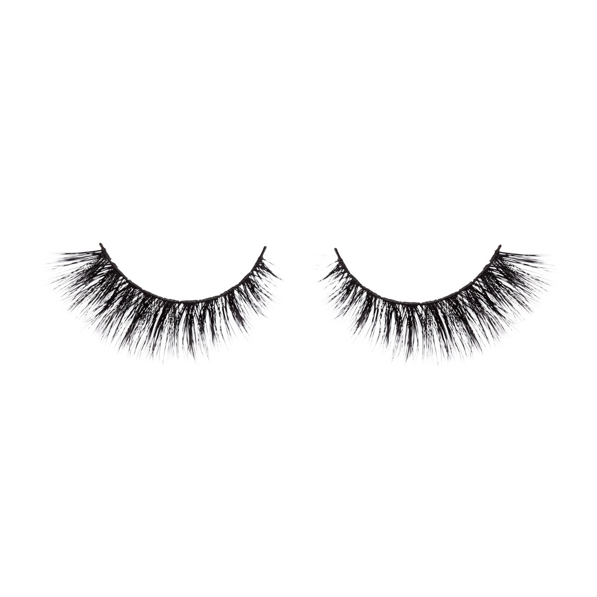 b160b823e93 Here are photos of all six lash styles. They are all equally different in  how beautiful they are on.