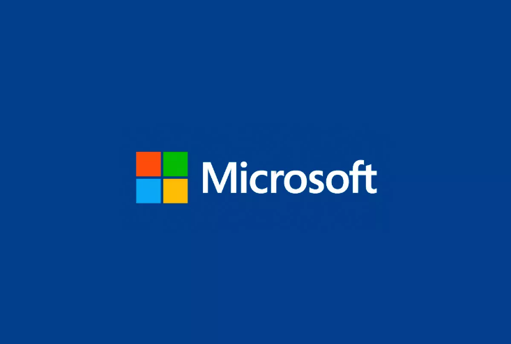 Microsoft Ends Support its for Ad Monetization Platform