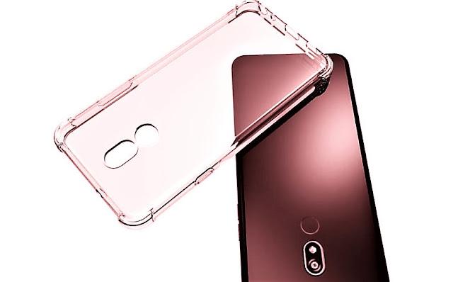 LG Stylo 5 Smartphone