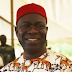 United, Restructured Nigeria, Greatest Honour to Ojukwu - Ekweremadu