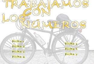 http://capitaneducacion.blogspot.com/2015/08/4-primaria-mates-los-numeros-de-6-y-7_9.html