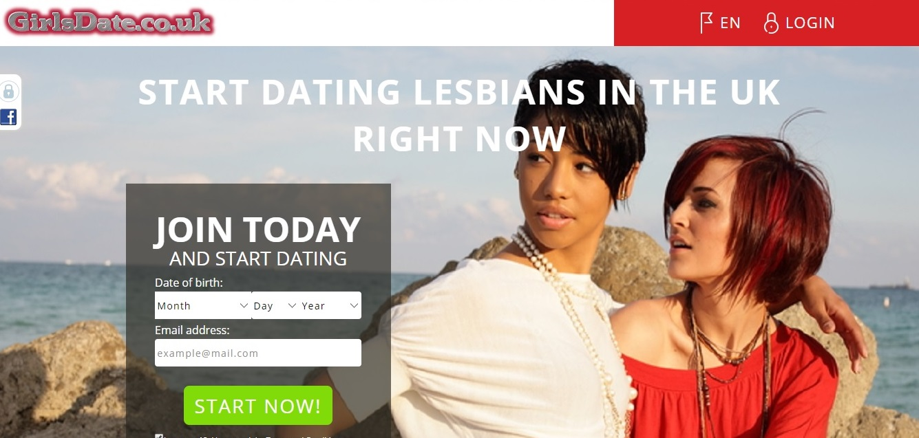 Kostenlose online-dating-sites für lesben
