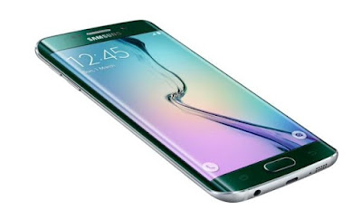 Samsung S7 | Samsung S Series