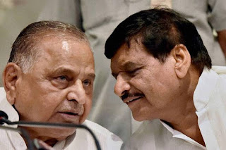 shivpal-may-come-back-in-sp