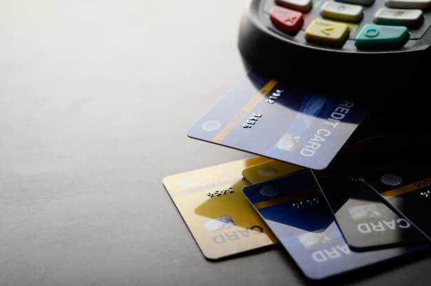 ما هي بطاقة الائتمان؟ وما أنواعها ؟ وكيف يمكنك الحصول على واحدة مجاناً؟ شراء بطاقة ائتمان من النت شراء بطاقة ائتمان الشراء عبر الانترنت بدون بطاقة ائتمان كيفية الشراء من الانترنت بدون بطاقة ائتمان كيف يمكنني شراء بطاقة ائتمان شراء بطاقة ائتمان من النت شراء بطاقة ائتمان بطاقة ائتمان انشاء بطاقة ائتمان مجانا ماهي بطاقة الائتمان رقم بطاقة الائتمان ما هو رقم بطاقة الائتمان ارقام بطاقات ائتمان حقيقية كيفية عمل بطاقة ائتمان خاصة بك بطاقة الائتمان مجانا كيفية حساب الفائدة على بطاقة الائتمان بطاقة ائتمانية مجانية كيفية إضافة بطاقة ائتمان في قوقل بلاي اضافة بطاقة ائتمان الفرق بين بطاقة الائتمان وبطاقة مسبقة الدفع