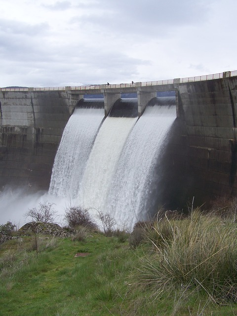 How Do Dams Work,how does the dam work, how do dams work, how does hydroelectric dams work, how do hydroelectric dams work, how do dental dams work, how do locks and dams work, how do hydro dams work, how does pickwick dam work, how do water dams work, how do beaver dams work, how does a dam work to prevent flooding, how to make hydroelectric dam working model, how do sand dams work, how does a dam work to generate electricity, how do dams and reservoirs work, how does a dam work video, how do cofferdams work, how do dams work flood control, how do dam turbines work, how do roller dams work, how dams work video,