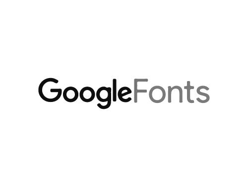 cara download font di google fonts