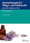 Mein Buch für Pflege-Profis<br>My textbook for health carers<br> [in German and Japanese]