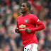 Ighalo strike nominated for Manchester United Goal of the Month award