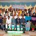 कानपुर ग्रामीण व्यापार मंडल का मनोनयन समारोह सम्पन्न