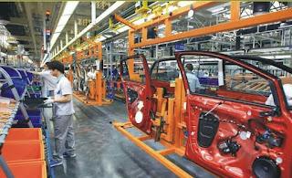 12th, ITI, Diploma & B.E- Freshers Jobs Vacancy in in Leading MNC Manufacturing Company, Thiruvallur, Tamil Nadu