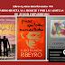 Libros y otras interferencias # 65: Video reseña de Daniel Rojas Pachas a La Molicie y Por las azoteas de Julio Ramón Ribeyro