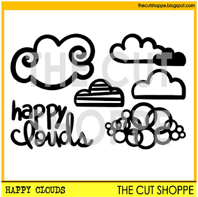 https://www.etsy.com/listing/270556073/the-happy-clouds-cut-file-set-includes-5?ref=shop_home_active_18