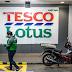 Penjenamaan TESCO Malaysia Kini Menjadi LOTUS Stores Mulai 15 Februari 2021