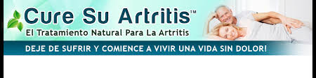 Como Curar Artritis Reumatoide