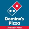 Dominos Pizza Kayseri