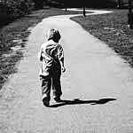 Siga sempre