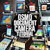 Osmo Document Camera Tutorial
