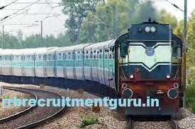 RRB Malda Recruitment 2021 | Apply 5491 Railway Group D Vacancies