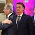Governo Federal envia ao RS nova ajuda de R$ 544 milhões