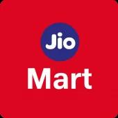 JioMart App
