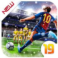 Soccer Star 2019 Mod Apk gratis