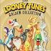 Looney Tunes Full Season Complete