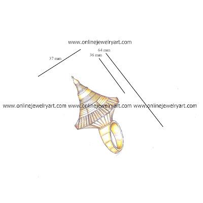 Jewelry Design Contest