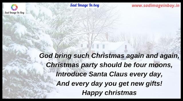 Merry Christmas Images | merry christmas image, walmart christmas trees, funny christmas wishes