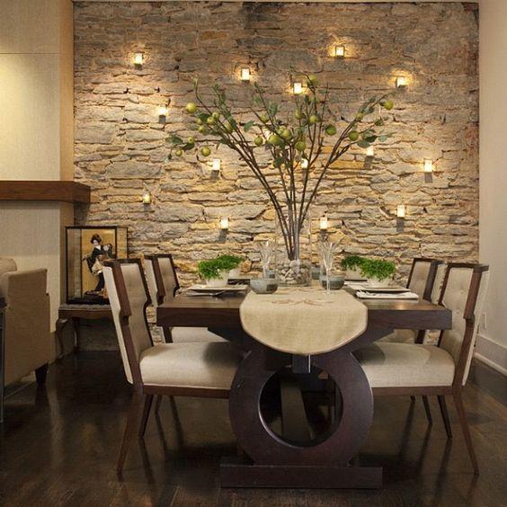 سفرة , dinning table