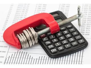 Noticias fiscales contables y financieras