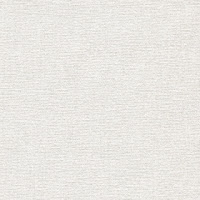ЖЕМЧУГ BLACK-OUT 0225 белый