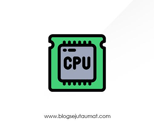 Cara Cek Tipe dan Merek Motherboard Tanpa Bongkar PC / Laptop