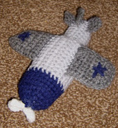 www.ravelry.com/dls/jenna-wingate-designs/184984?filename=ADIAS_-_Pilots_Airplane_Toy.pdf